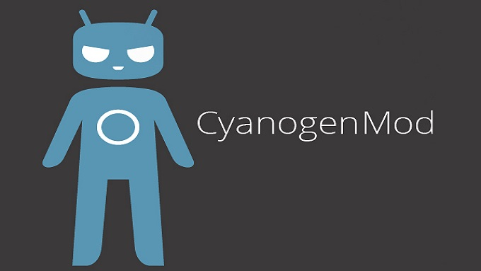 CyanogenMod Installer Removed From Google Playstore