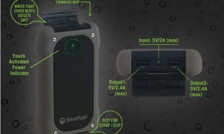 Limefuel-IP66-Rugged