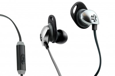 JLab-Epic-Header-earbuds