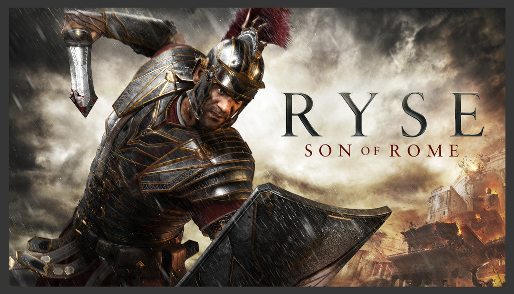 Ryse_Key_Art_Horizontal
