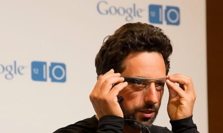 Sergey-Brin-with-Google-Glasses
