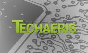 Techaeris-Intro-New-Site
