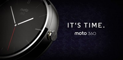 Moto360 Android Wear Macro alt1 with text