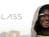 Google Is Readying Glass For A Kit-Kat Upgrade