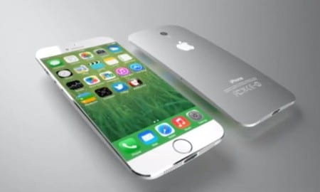 iPhone6_Render_Apple