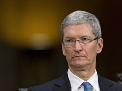 if-tim-cook-doesnt-like-what-you-say-in-a-meeting-hell-change-how-he-rocks-in-his-chair-and-skewer-you-in-one-sentence