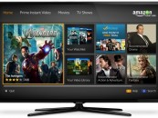 Amazon Diving Into Streaming Media Next Week