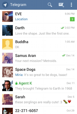 telegram-screen-shot-1