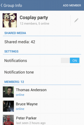 telegram-screen-shot-3