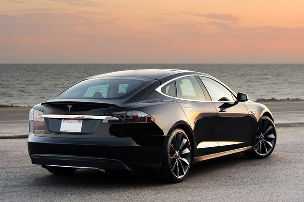 infinite-mile-warranty-tesla-model-s-hacked-hack
