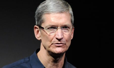 tim-cook-energy