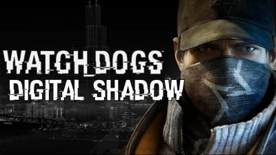 Digital_Shadow_Watch_Dogs_Cover