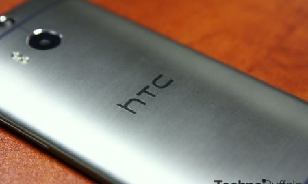 HTC-One-M8-2014-Logo-Back-1280x853