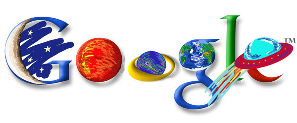 NASA_google_logo_by_speedychipmunk13