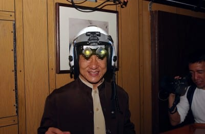 Night_Vision_Jackie_Chan