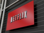 Netflix Testing Privacy Mode, Hide Those Guilty Viewing Pleasures