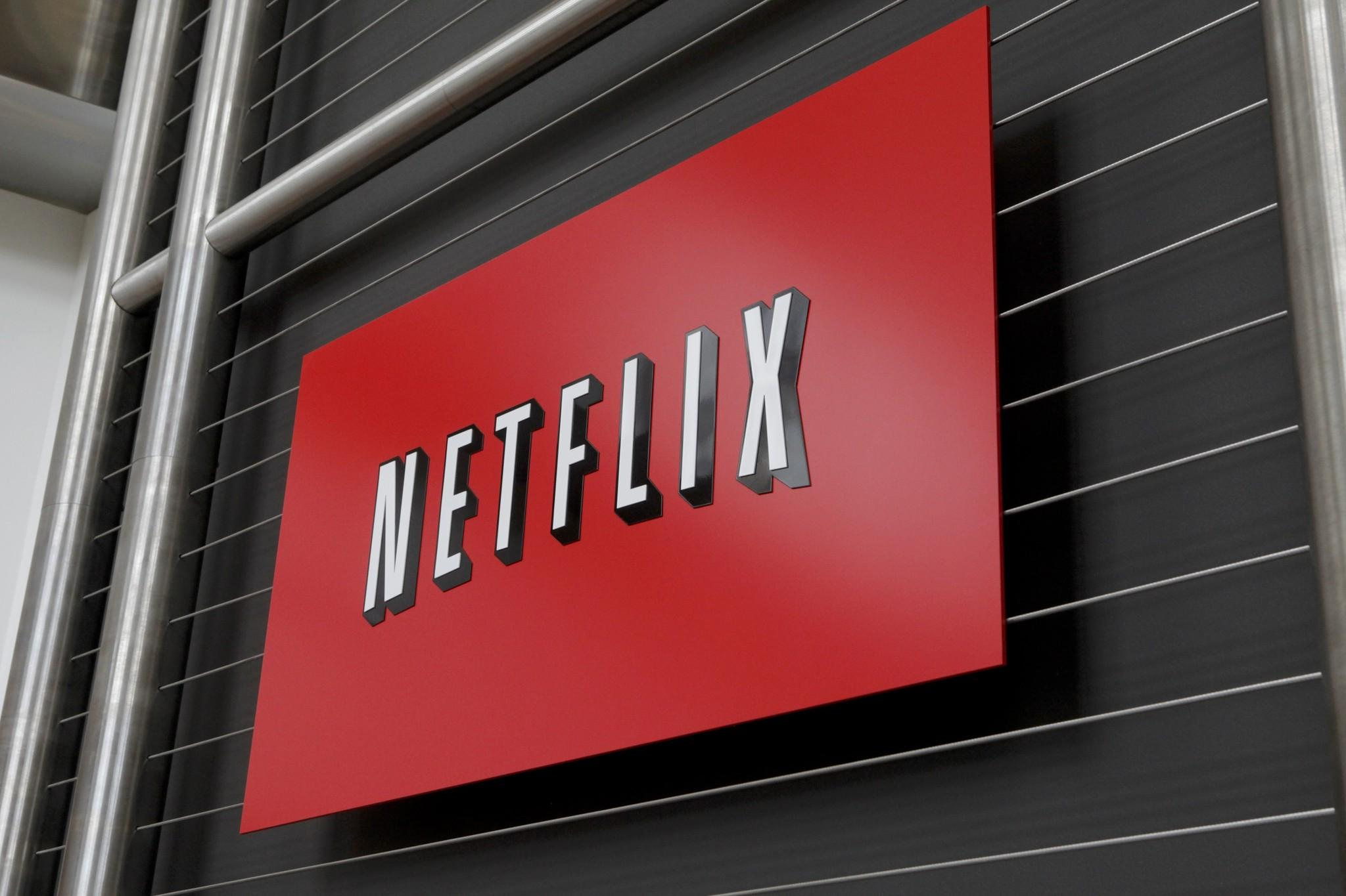 chi-netflix-takes-on-debt-to-fund-european-exp-001