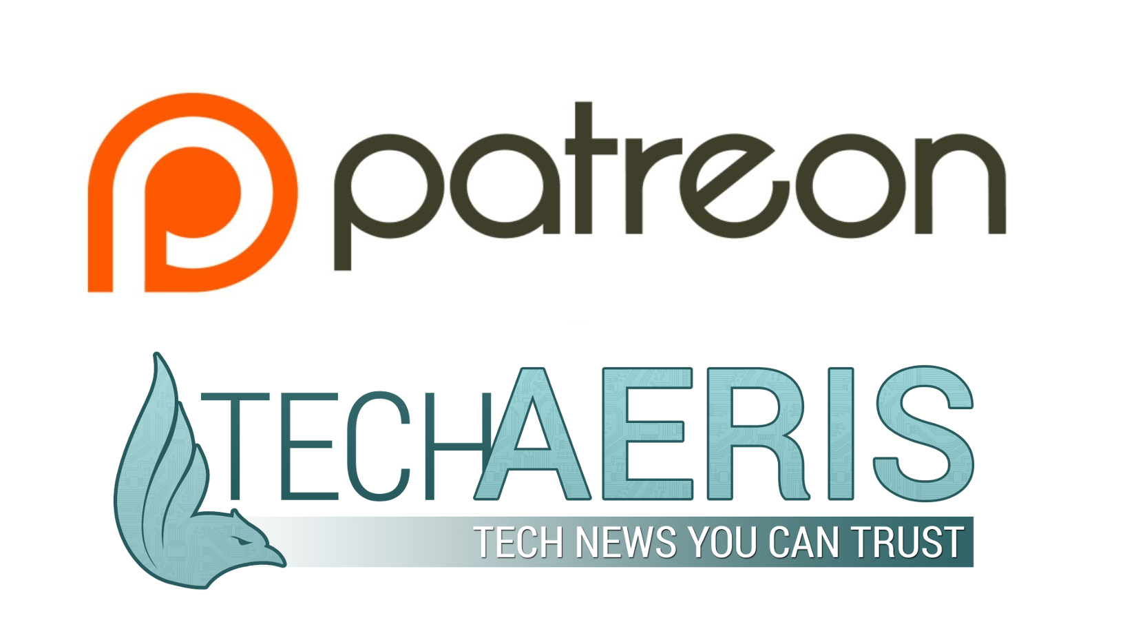 patreon-techaeris