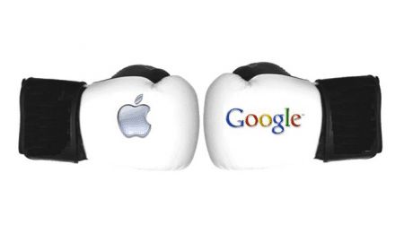 Google-Apple-Hatchet