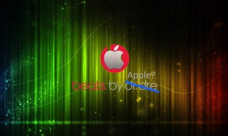 Beats-Apple-Banner