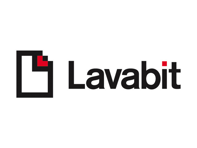 Lavabit Logo