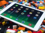 iOS8 Rumored To Finally Bring Multiple Windows To The iPad