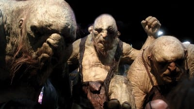 Patent Trolls The Hobbit Wikimedia Commons-readwrite