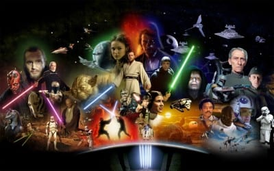 Star_Wars_Day_Blog_photo_(640x400)