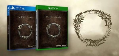 eso-xbox-one-playstation-4