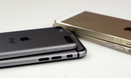 iPhone-6-iPhone-6-iOS-leaksiOS