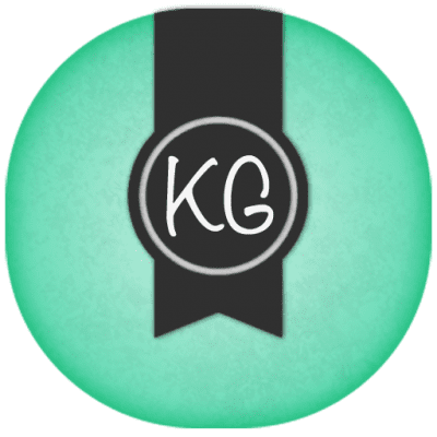 koogoo_icon