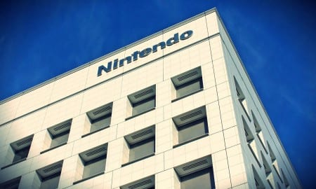 nintendo-headquarters-3