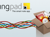 Springpad Shutting Down Users Have Until June 25th To Export Data