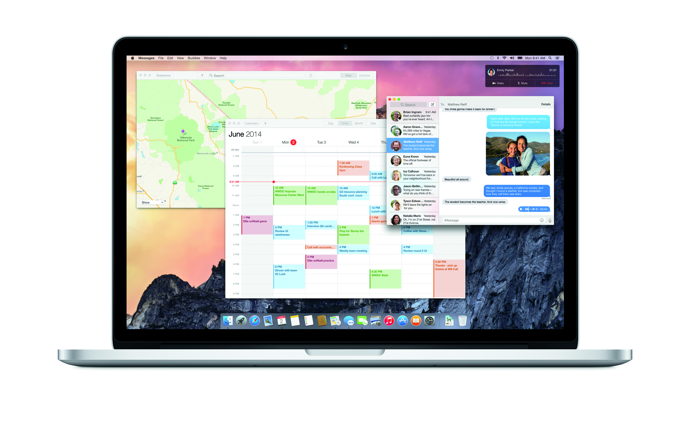 15MBP-RD_FeaturesCombo_Yosemite-PRINT