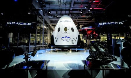 dragonv2-spacex