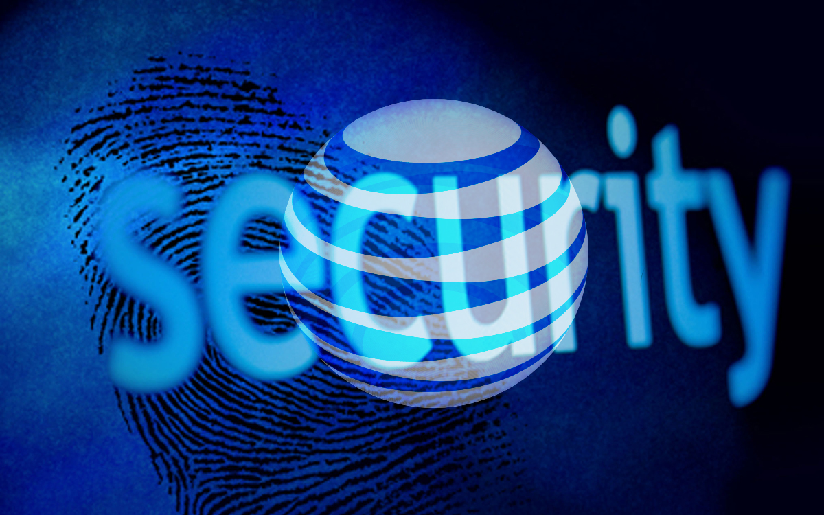 AT&T Confirms Customers Personal Data Compromised