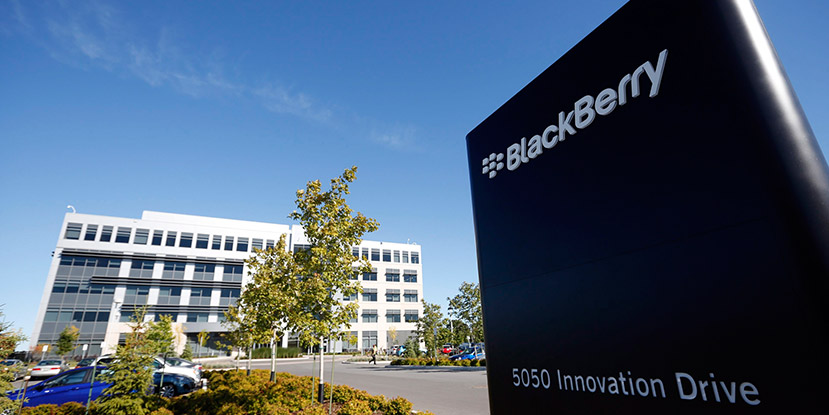 Blackberry-Fights-Relevant-HQ