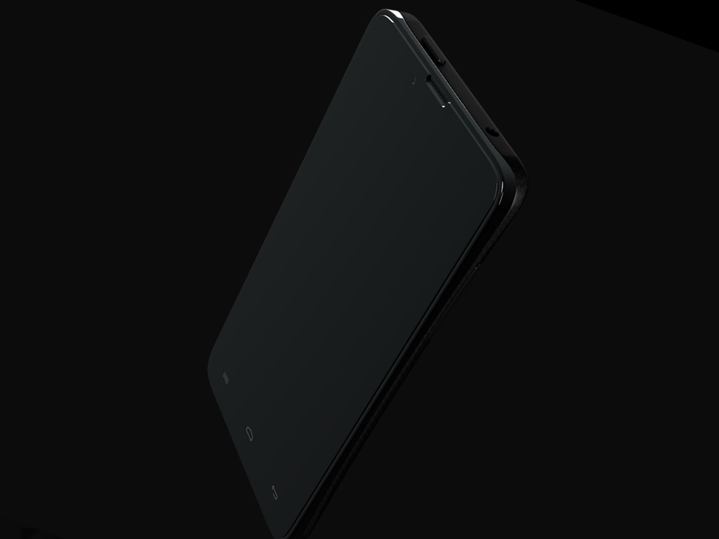 Blackphone-Secure-Phone-Shipping-Now-CNET