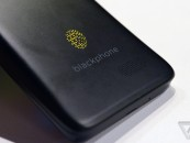 Secure Smartphone Blackphone Now Shipping