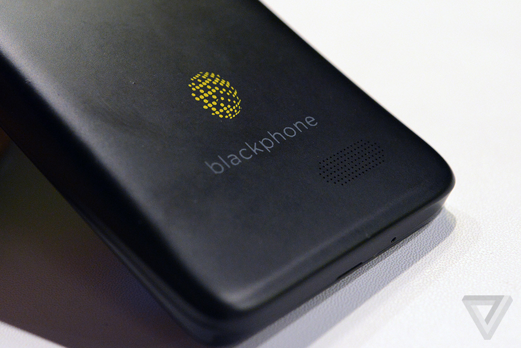 Blackphone-Secure-Phone-Shipping-Now-The-Verge