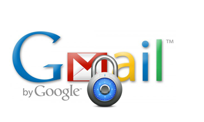 Gmail-email-Security