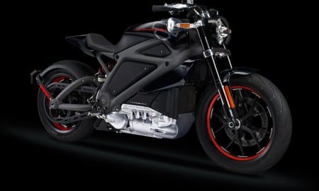 Harley-Davidson-Electric-6