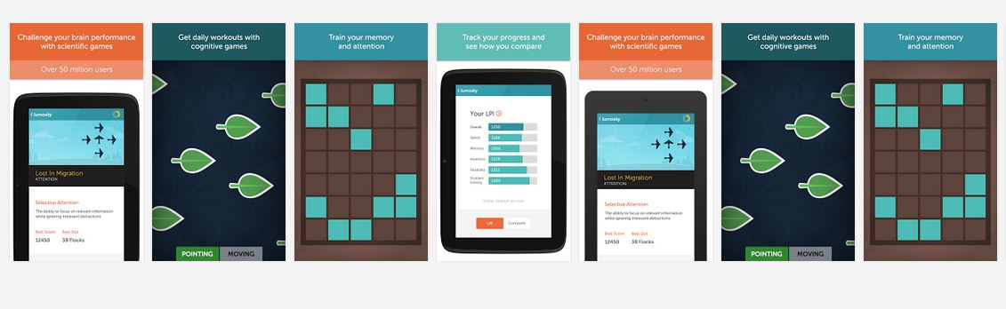 Lumosity-Screenshots-Row