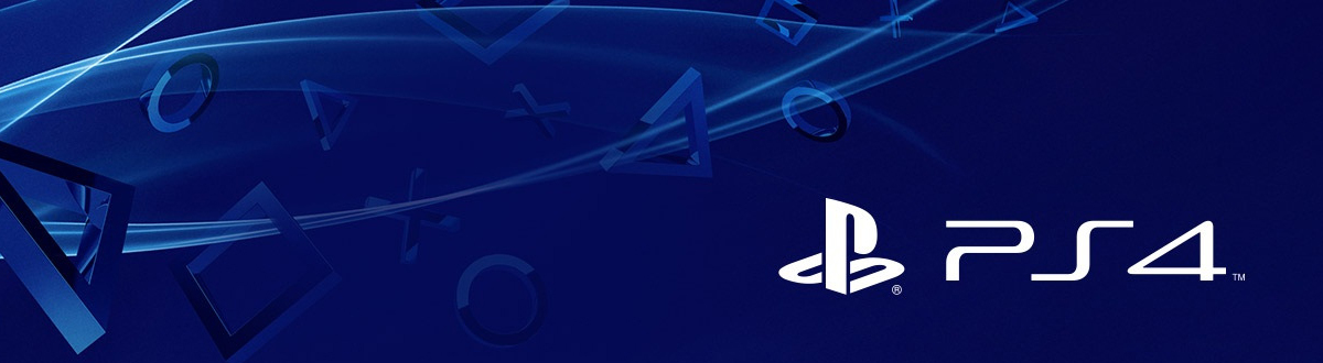 Digital Pre-orders and Pre-loading Comes to PS4