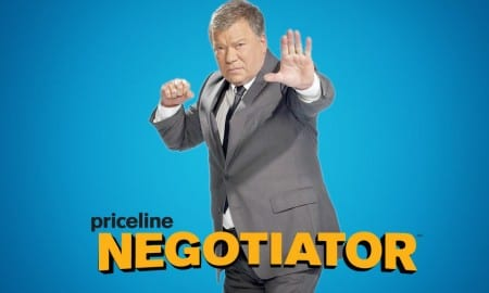 Priceline_Negotiator_OpenTable