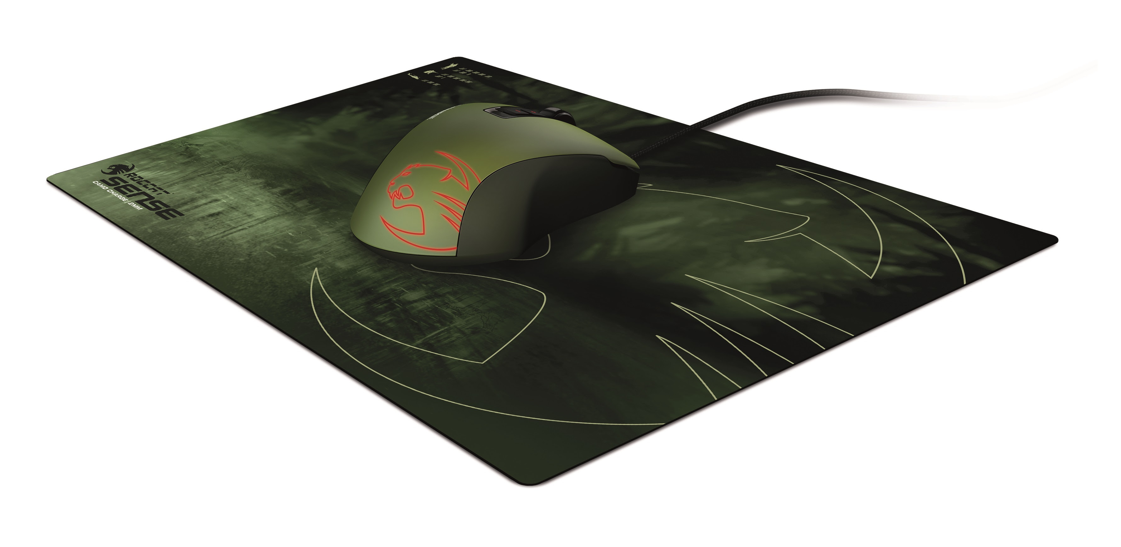Roccat-Pure-Military-1