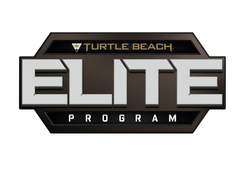 Turtle Beach Corporation Elite Membership Program