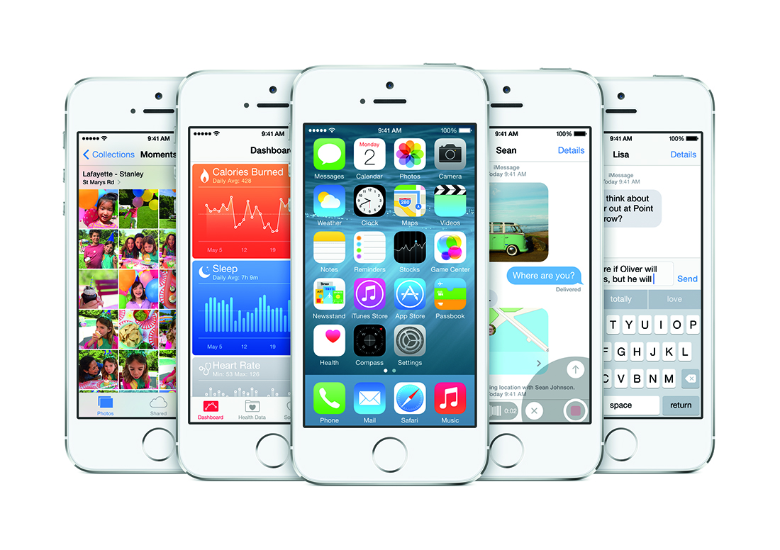 MAC-iPhone5s-5Up_Features_iOS8_2-PRINT