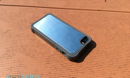 Ballistic-Tungsten-Tough-Case-8
