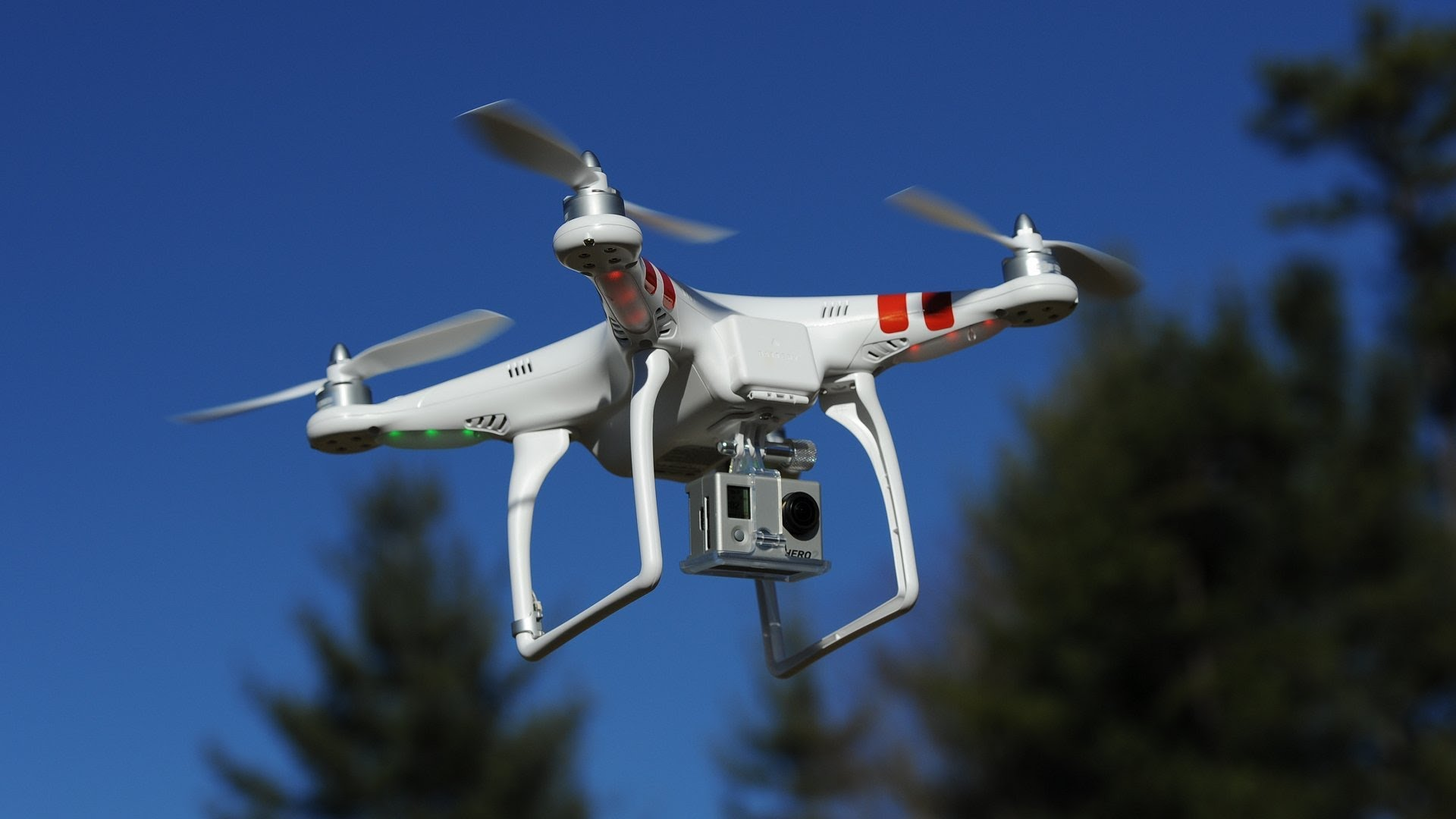 drone flying toy with Drone Photography Outlawed on Lego Hero Factory 3 0 Pics additionally Watch in addition 360 Vr Photo From Top Of Eiffel Tower together with Syma X5uw 720p Wifi Fpv 2mp Camera Altitude Hold Drone also Rc Flying Speeder Bike Star Wars.
